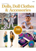 Dolls, Doll Clothes & Accessories