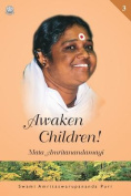 Awaken Children Vol. 3