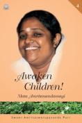 Awaken Children Vol. 4