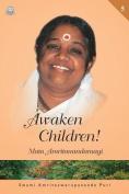 Awaken Children Vol. 5