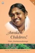 Awaken Children Vol. 6