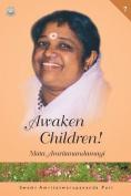 Awaken Children Vol. 7