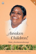 Awaken Children Vol. 8