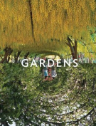 Gardens: Reflections