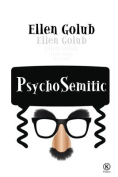 Psychosemitic