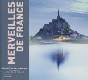 Merveilles de France Racont'es Aux Enfants. Nvelle 'd [FRE]