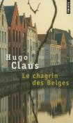 Chagrin Des Belges(le)