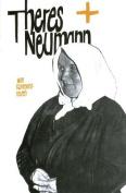Theres Neumann Von Konnersreuth [GER]