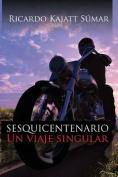 Sesquicentenario [Spanish]