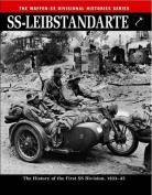 SS: Leibstandarte