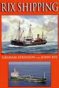 Rix Shipping