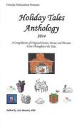 Holiday Tales Anthology