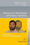 Advances in Directional and Linear Statistics