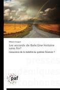 Les Accords de Bale [FRE]