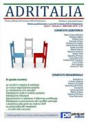 Adritalia (Num 3/2014) [ITA]