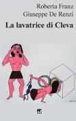 La Lavatrice Di Cleva [ITA]