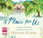 A Place for Us [Audio]