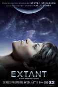 Extant: Season 1 [DVD_Movies] [Region 4]