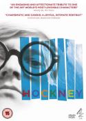 Hockney [Region 2]