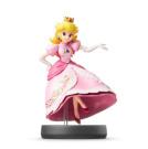 Nintendo amiibo Character Peach