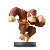 Nintendo amiibo Character Donkey Kong