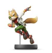Nintendo amiibo Character Fox