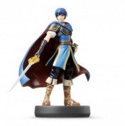 Nintendo amiibo Character Marth
