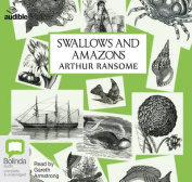 Swallows and Amazons  [Audio]