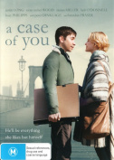 A Case of You [Region 4]