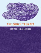 The Conch Trumpet