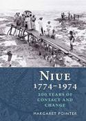 Niue 1774-1974