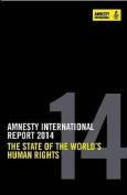 Amnesty International Report 2014