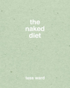 The Naked Diet