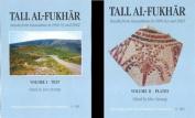 Tall Al-Fukhar