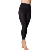 FLEXEES by Maidenform Shaping Leggings, 82455, Firm Control Shapewear