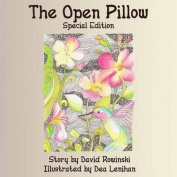 The Open Pillow [Special Edition]