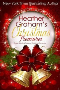 Heather Graham's Christmas Treasures