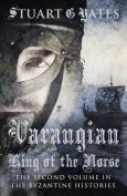 Varangian - King of the Norse