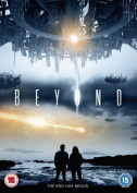 Beyond [Region 2]