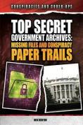 Top Secret Government Archives