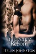 Innocence Reborn