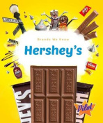 Hershey's (Brands We Know)