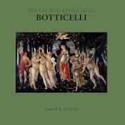 Botticelli (Taj Mini Books)