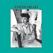 Edith Head (Taj Mini Books)