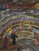 Inferno: Colecao de Arte [POR]