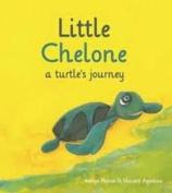 Little Chelone