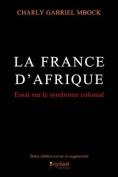 La France D'Afrique [FRE]