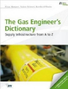 The Gas Engineer's Dictionary