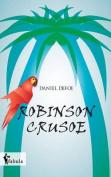 Robinson Crusoe [GER]
