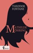 Mathilde Mohring
